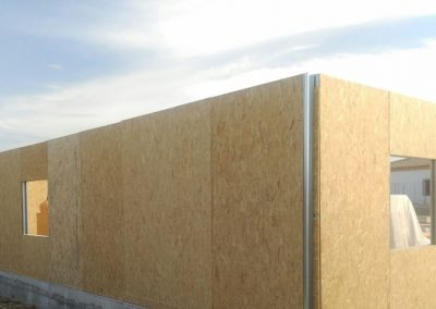 CUBO 95 M2 Qualypanel (5)