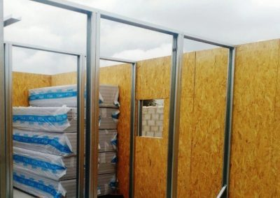 CUBO 95 M2 Qualypanel (7)