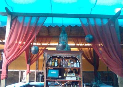 Discoteca El Buda-Qualypanel