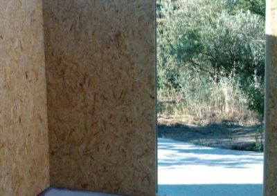 Rustic 80m2 Qualypanel (2)