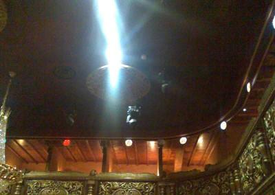 Teatre 2-Qualypanel