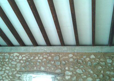 Sala de maquinaria. Qualypanel (9)