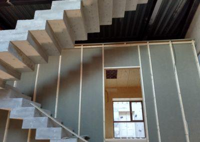 Qualypanel Caseta interior viga laminada Tablero OSBIII (1)