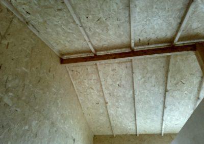 Qualypanel Caseta interior viga laminada Tablero OSBIII (9)
