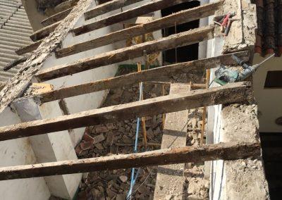 Qualypanel Rehabilitación casa casco antiguo resistente y ligero (1)