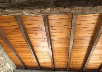 Qualypanel Rehabilitación casa casco antiguo resistente y ligero (10)