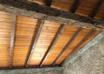 Qualypanel Rehabilitación casa casco antiguo resistente y ligero (11)