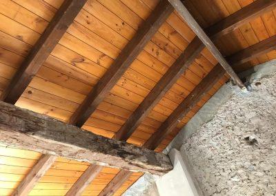 Qualypanel Rehabilitación casa casco antiguo resistente y ligero (12)