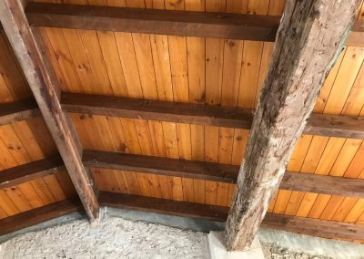 Qualypanel Rehabilitación casa casco antiguo resistente y ligero (13)