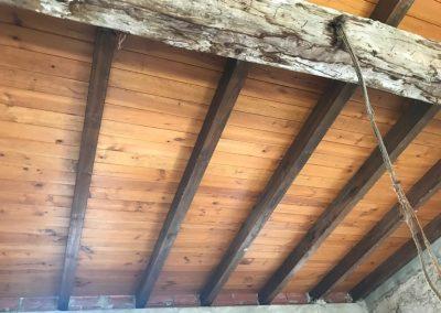 Qualypanel Rehabilitación casa casco antiguo resistente y ligero (14)