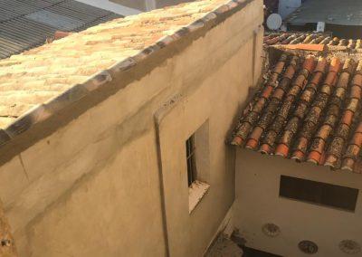 Qualypanel Rehabilitación casa casco antiguo resistente y ligero (15)