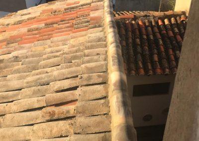 Qualypanel Rehabilitación casa casco antiguo resistente y ligero (16)