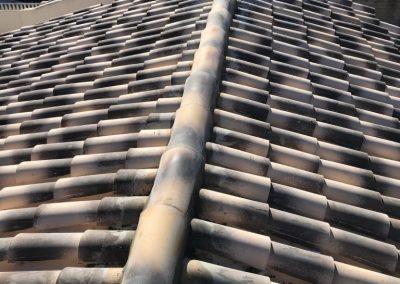 Qualypanel Rehabilitación casa casco antiguo resistente y ligero (17)