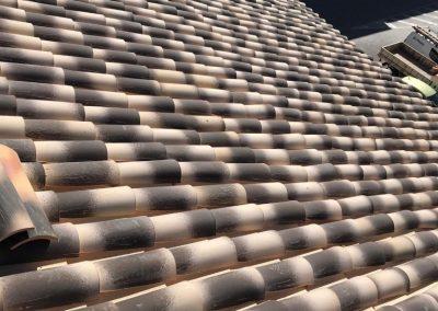 Qualypanel Rehabilitación casa casco antiguo resistente y ligero (19)