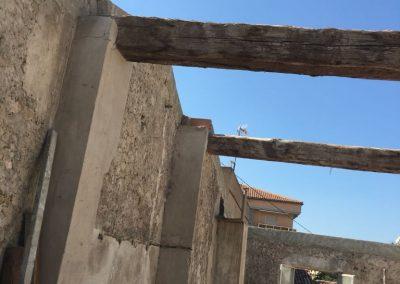 Qualypanel Rehabilitación casa casco antiguo resistente y ligero (2)