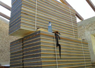 Qualypanel Rehabilitación casa casco antiguo resistente y ligero (3)