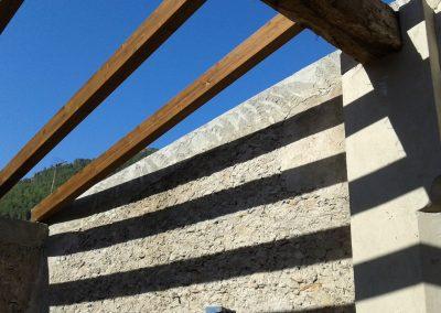 Qualypanel Rehabilitación casa casco antiguo resistente y ligero (4)
