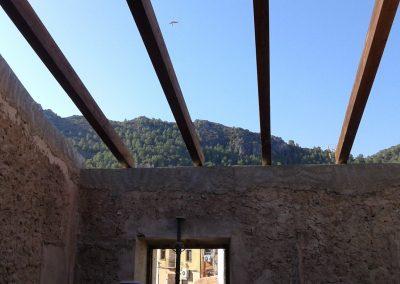 Qualypanel Rehabilitación casa casco antiguo resistente y ligero (5)
