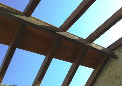 Qualypanel Rehabilitación casa casco antiguo resistente y ligero (6)