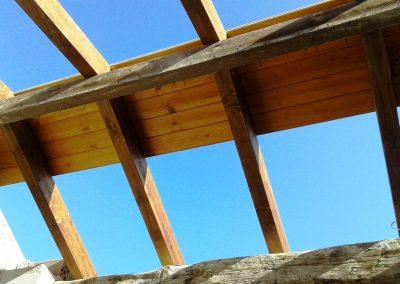 Qualypanel Rehabilitación casa casco antiguo resistente y ligero (7)
