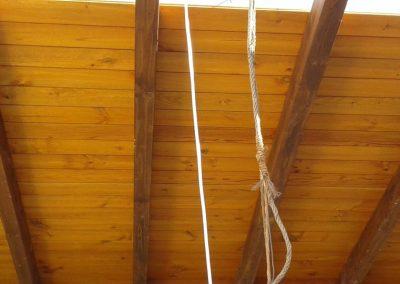 Qualypanel Rehabilitación casa casco antiguo resistente y ligero (8)