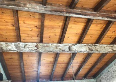 Qualypanel Rehabilitación casa casco antiguo resistente y ligero (9)