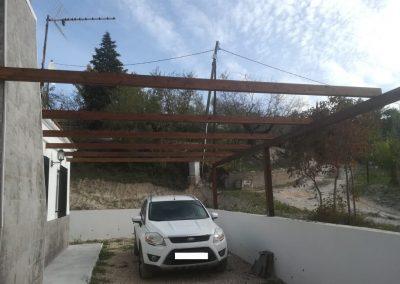 Qualypanel estructura jardin (1)