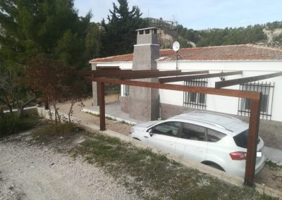 Qualypanel estructura jardin (2)