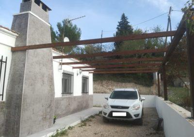 Qualypanel estructura jardin (3)